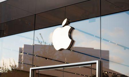 Apple è il marchio più apprezzato e il marchio che vale di più al mondo