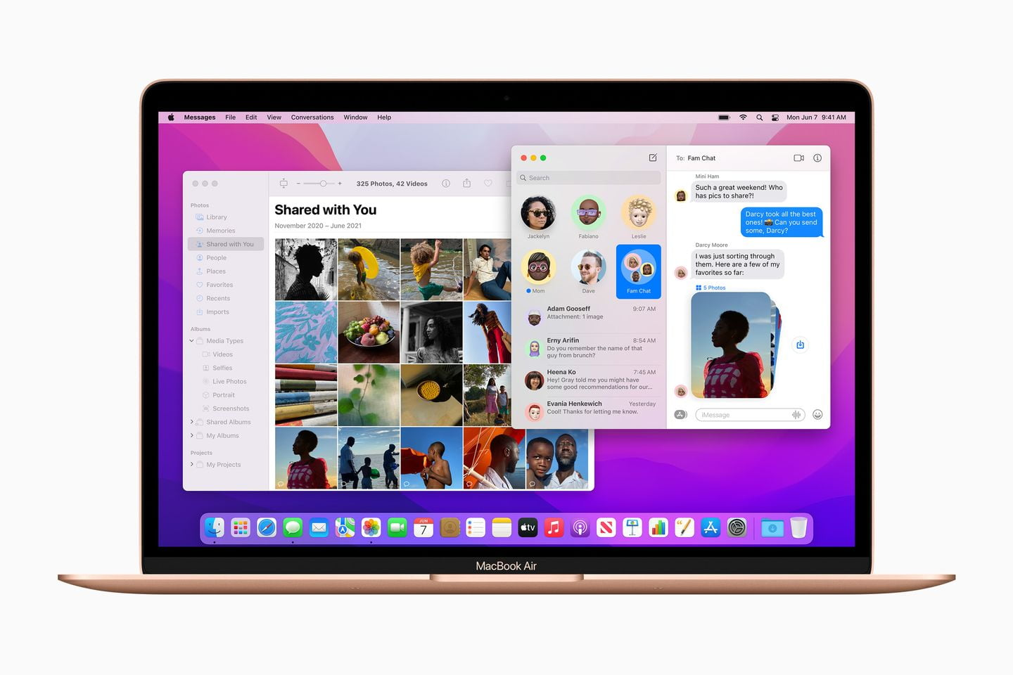 Apple macos monterey messages photos 06072021 result 1