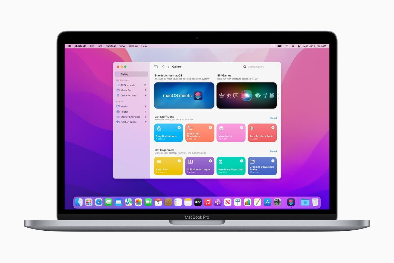 Apple macos monterey shortcuts gallery 06072021 result 1
