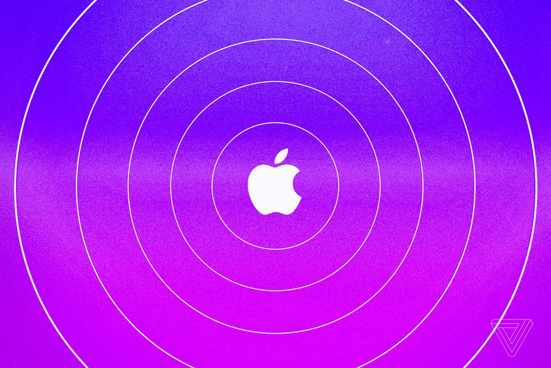 WWDC 2021, Apple presenta iOS 15, iPadOS 15 macOS Monterey e watchOS 8. HomePod Mini in Italia
