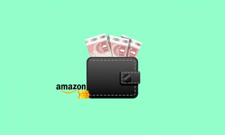Come pagare in contanti su Amazon