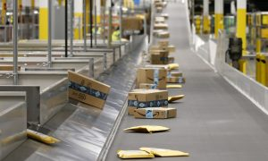 Amazon Warehouse Deals usato Amazon